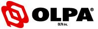 OPP袋のオルパのトップページ